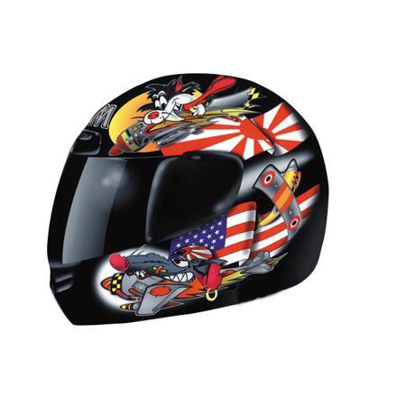 casque moto fm