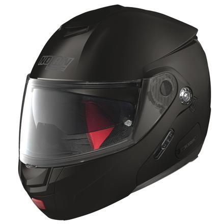 casque moto nolan
