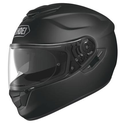 casque moto shoei gt air