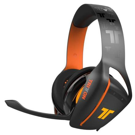 casque pc tritton
