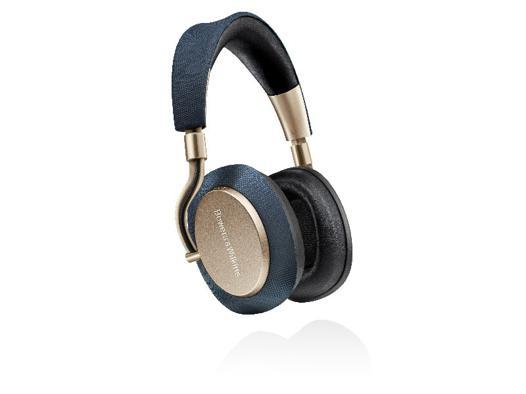 casque sans fil reducteur de bruit