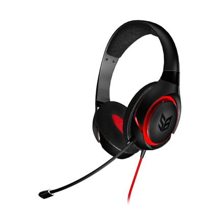 casque sound blaster