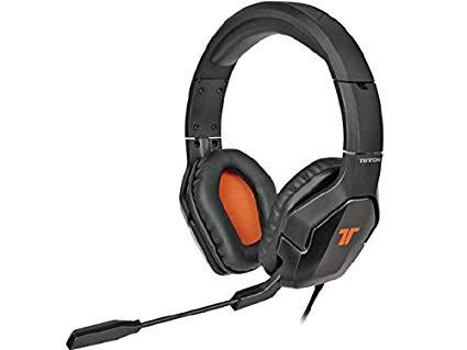 casque tritton trigger