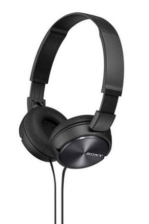 casque walkman sony
