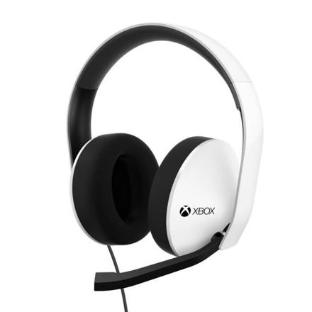 casque xbox one s