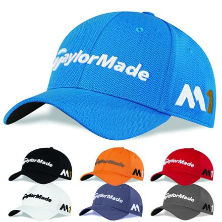 casquette golf taylormade