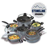 casserole en pierre stoneline