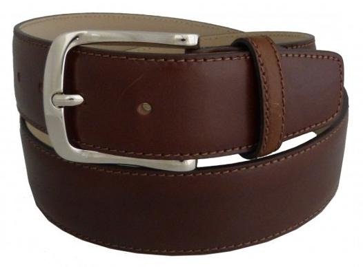 ceinture homme cuir grande taille