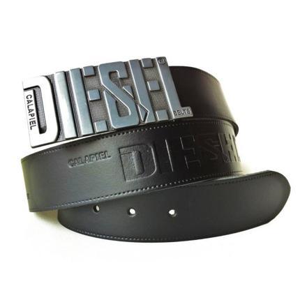 ceinture homme diesel
