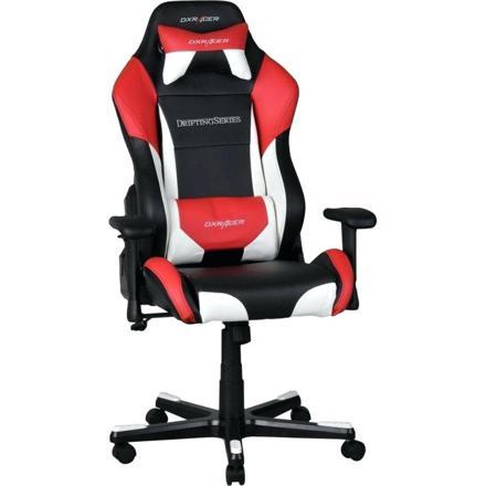 chaise gamer dxracer