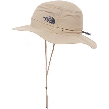 chapeau randonnée homme
