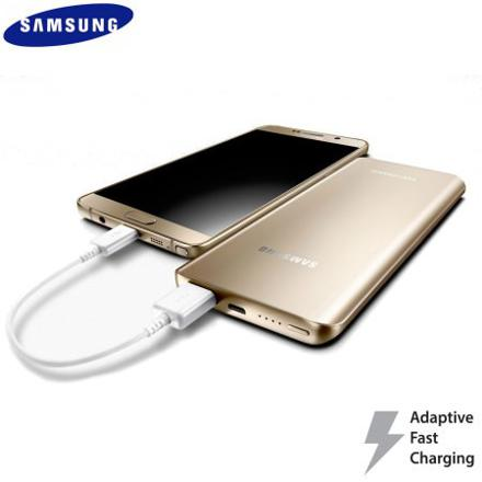 charge portable
