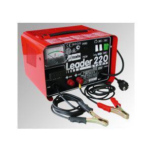 chargeur a batterie