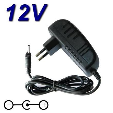 chargeur acer aspire switch 10