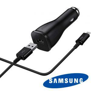 chargeur allume cigare samsung s7