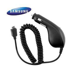 chargeur allume cigare samsung