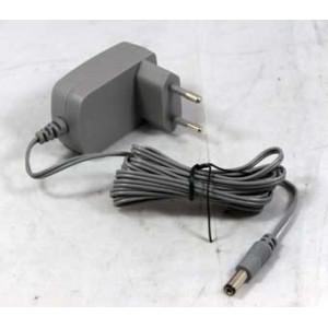 chargeur aspirateur electrolux