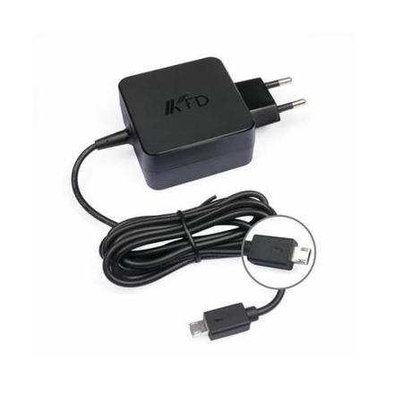 chargeur asus notebook