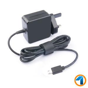 chargeur asus tp200s