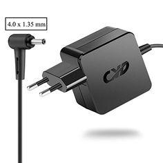 chargeur asus x200ca