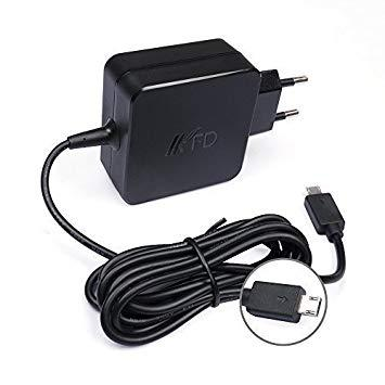 chargeur asus x205ta