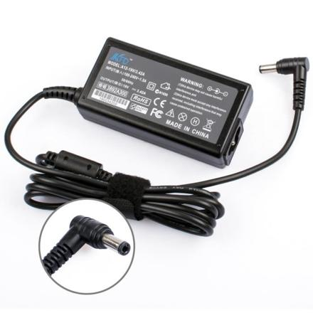 chargeur asus x53e