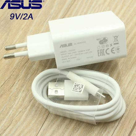 chargeur asus zenfone 3 max