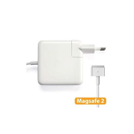 chargeur macbook pro 15