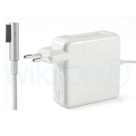 chargeur macbook pro 2010