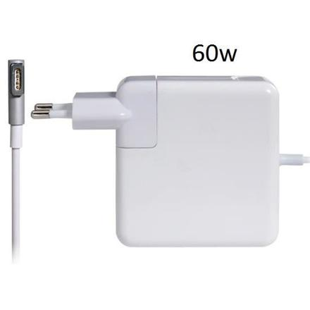 chargeur macbook pro 60w
