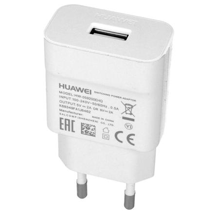 chargeur rapide huawei