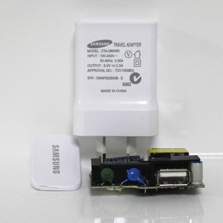 chargeur samsung galaxy note 2