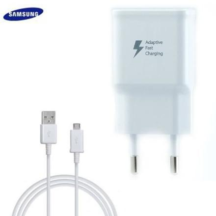 chargeur samsung s6 edge plus