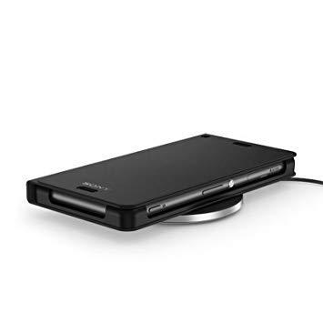 chargeur sans fil z3