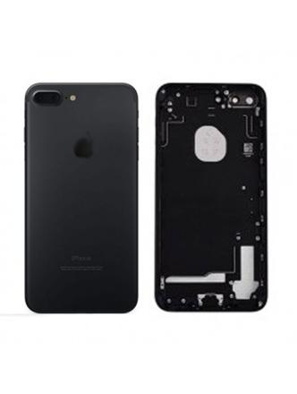 chassis iphone 7 plus
