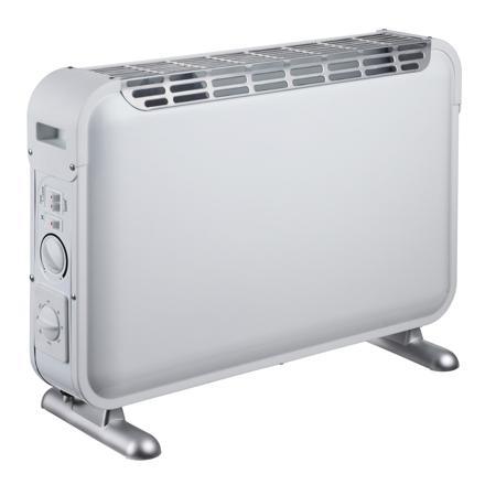 Radiateur Inertie Sur Roulettes destiné meilleur radiateur a inertie. radiateur noirot calidou leroy merlin
