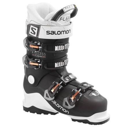 chaussure de ski homme salomon