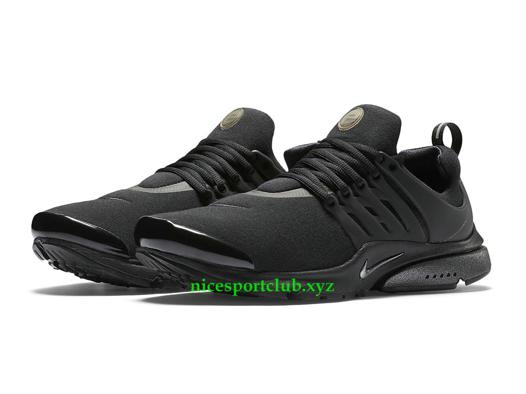 chaussure de sport homme discount