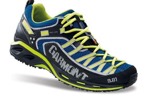 chaussure de trail homme ▷ Avis et comparatif des meilleurs produits 91a281ff5340