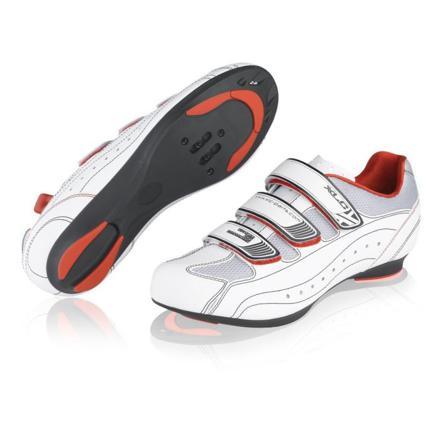 chaussure de velo