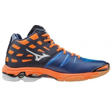 chaussure de volley ball