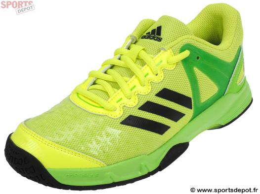 chaussure handball junior