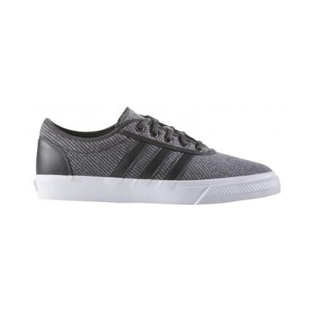 chaussure homme adidas