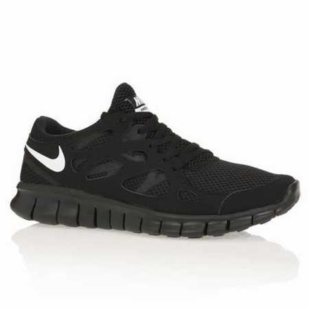 chaussure nike run