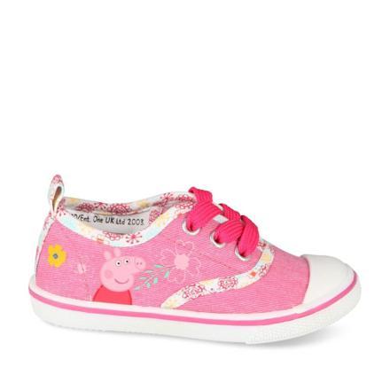chaussure peppa pig