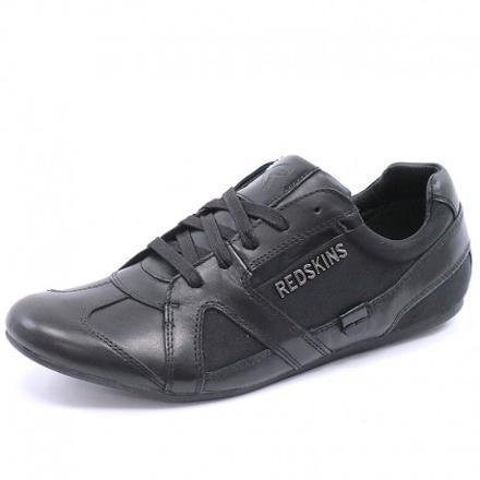 chaussure redskins