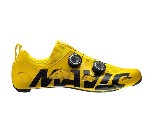 chaussure route mavic