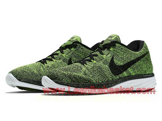 chaussure running nike