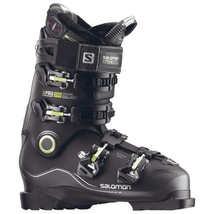 chaussure salomon ski