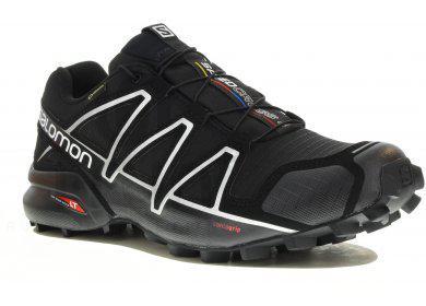 chaussure salomon speedcross 4